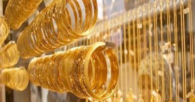 سعر الذهب اليوم في تركيا 21/6/2020 - الوطنية للإعلام