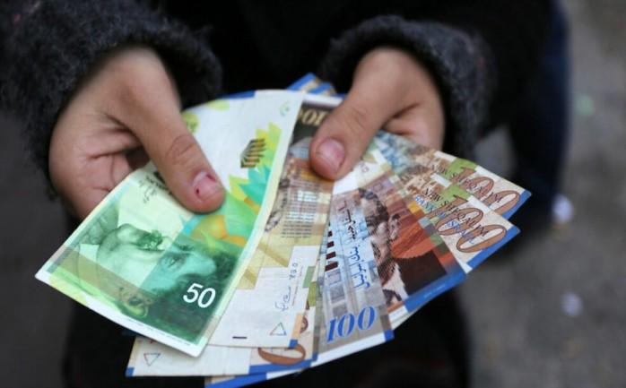 تفسير رؤية المال الورق في المنام الوطنية للإعلام