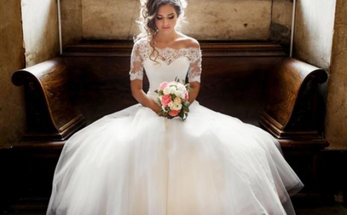 مجس نبات عيد الشكر سترة تفسير حلم لبس فستان الزفاف للبنت العزباء Analogdevelopment Com