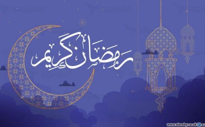 مسلسل ناصر القصبي في رمضان 2020