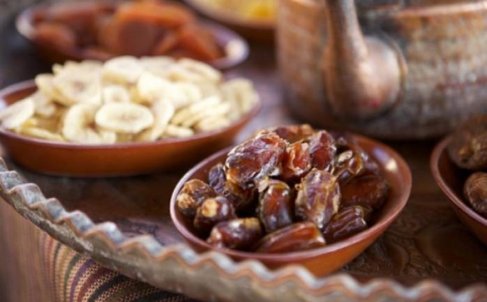 حكم الإفطار في رمضان عمدا وما كفارته الوطنية للإعلام
