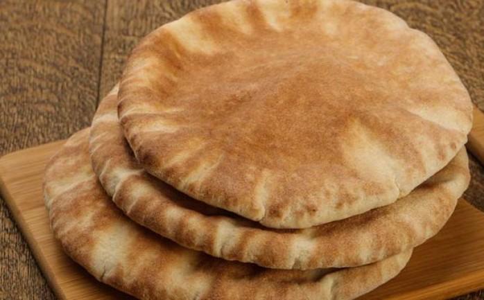 تفسير حلم الخبز في المنام خيره وشره للعزباء والمتزوجة والمطلقة الوطنية للإعلام