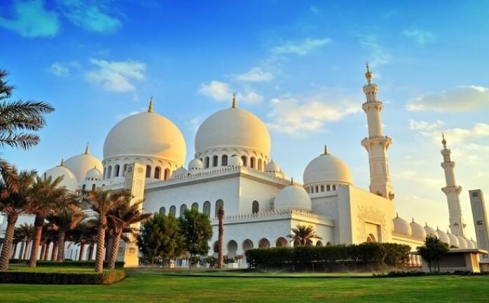 تفسير رؤية الجامع أو المسجد في المنام والصلاة فيه للعزباء والمتزوجة والرجل الوطنية للإعلام