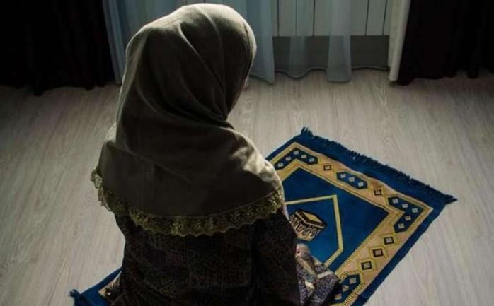 هل يجوز للمرأة أن تصلي صلاة الاستسقاء في البيت الوطنية للإعلام