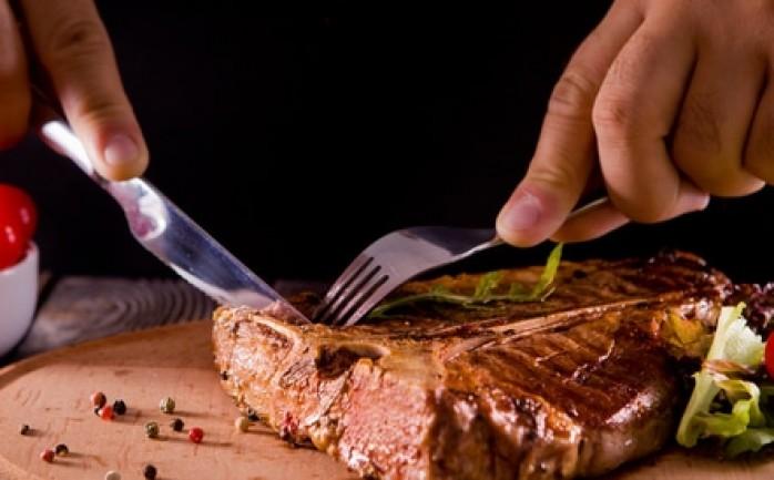 تفسير أكل اللحم في المنام المطبوخة والنية خيره وشره الوطنية للإعلام
