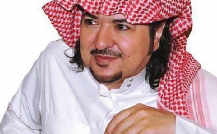 حقيقة وفاة الفنان السعودي 2